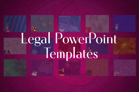 legal ppt templates and backgrounds