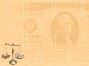 law and economics 02 - legal powerpoint templates, Powerpoint templates
